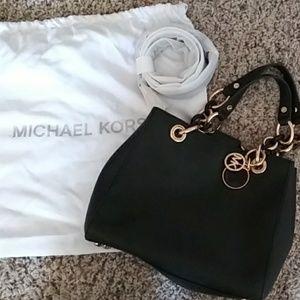 Small michael Kors bag